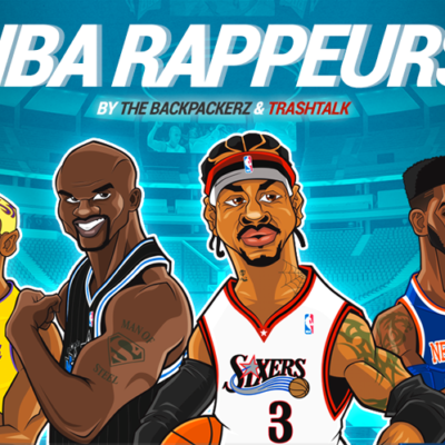 top-10-nba-rappers-10-basketteurs-rappeurs-the-backpackerz-trashtalk
