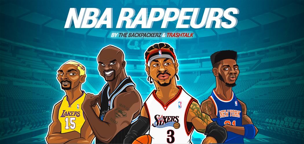 top-10-nba-rappers-10-basketteurs-rappeurs-the-backpackerz-trashtalk
