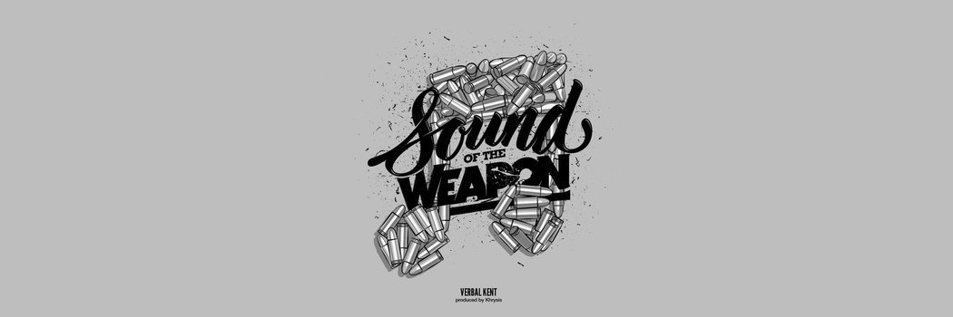 verbal-kent-sounds-of-weapon