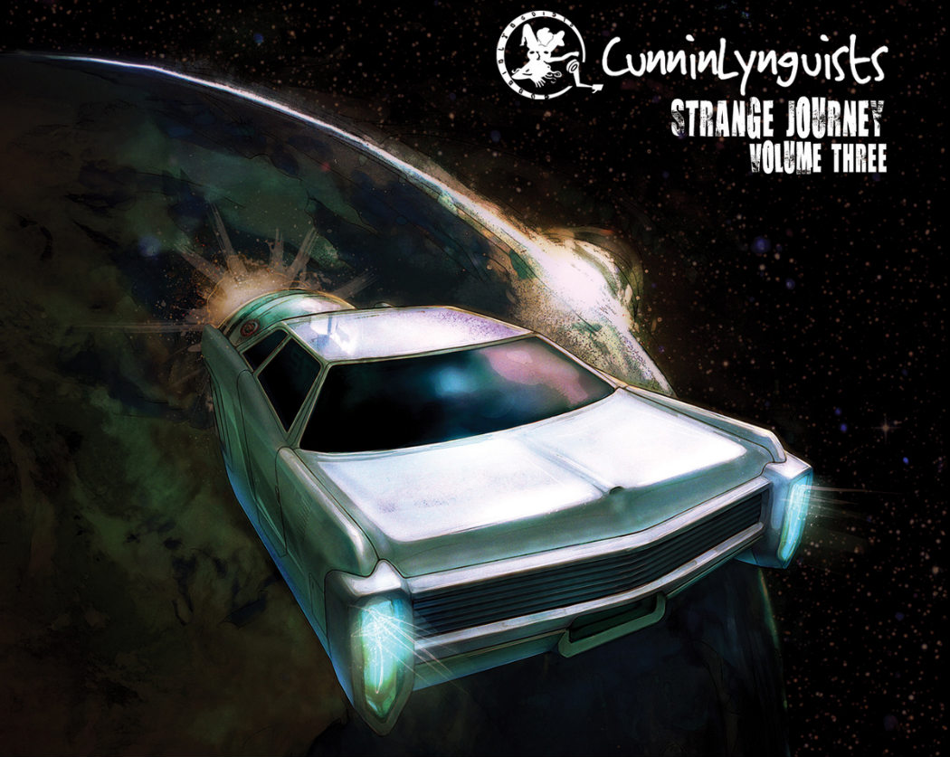 cunninlynguists-strange-journey-vol-3