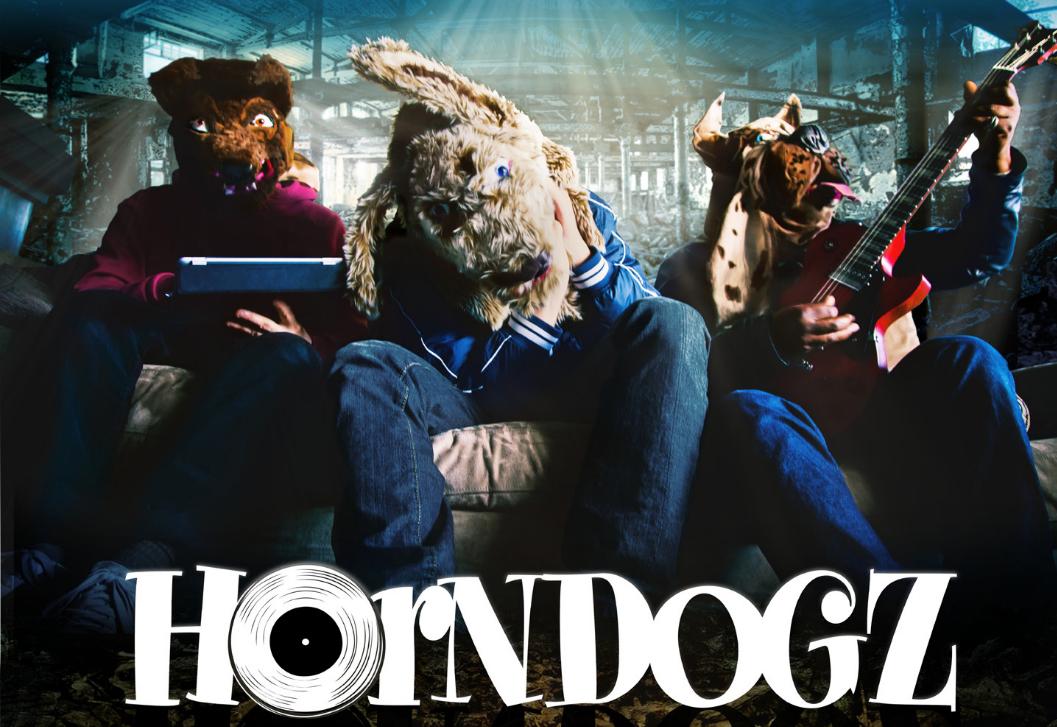 horndogz-#wooof-album-the-backpackerz