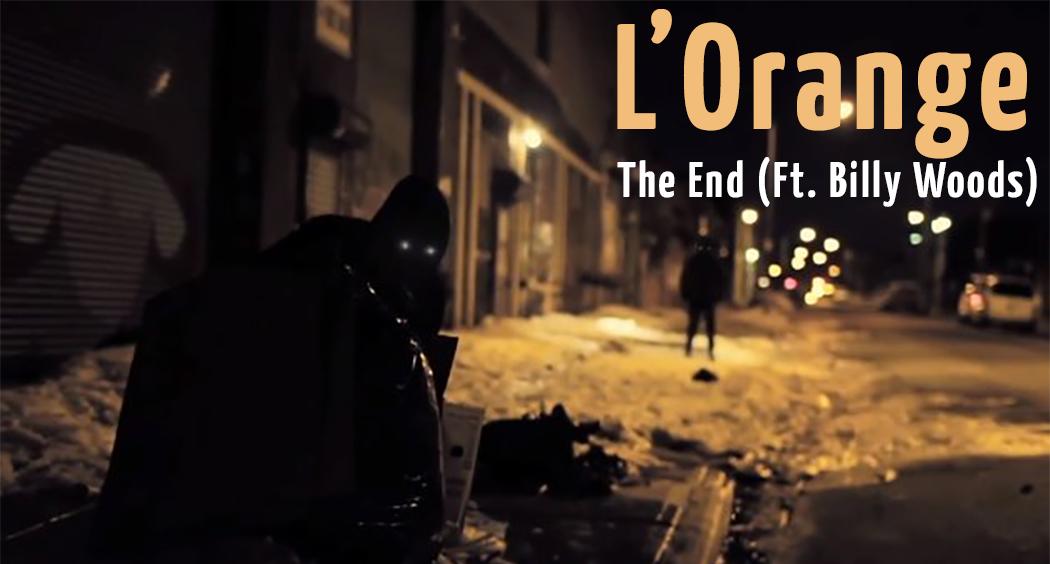 lorange-new-album-orchid-days