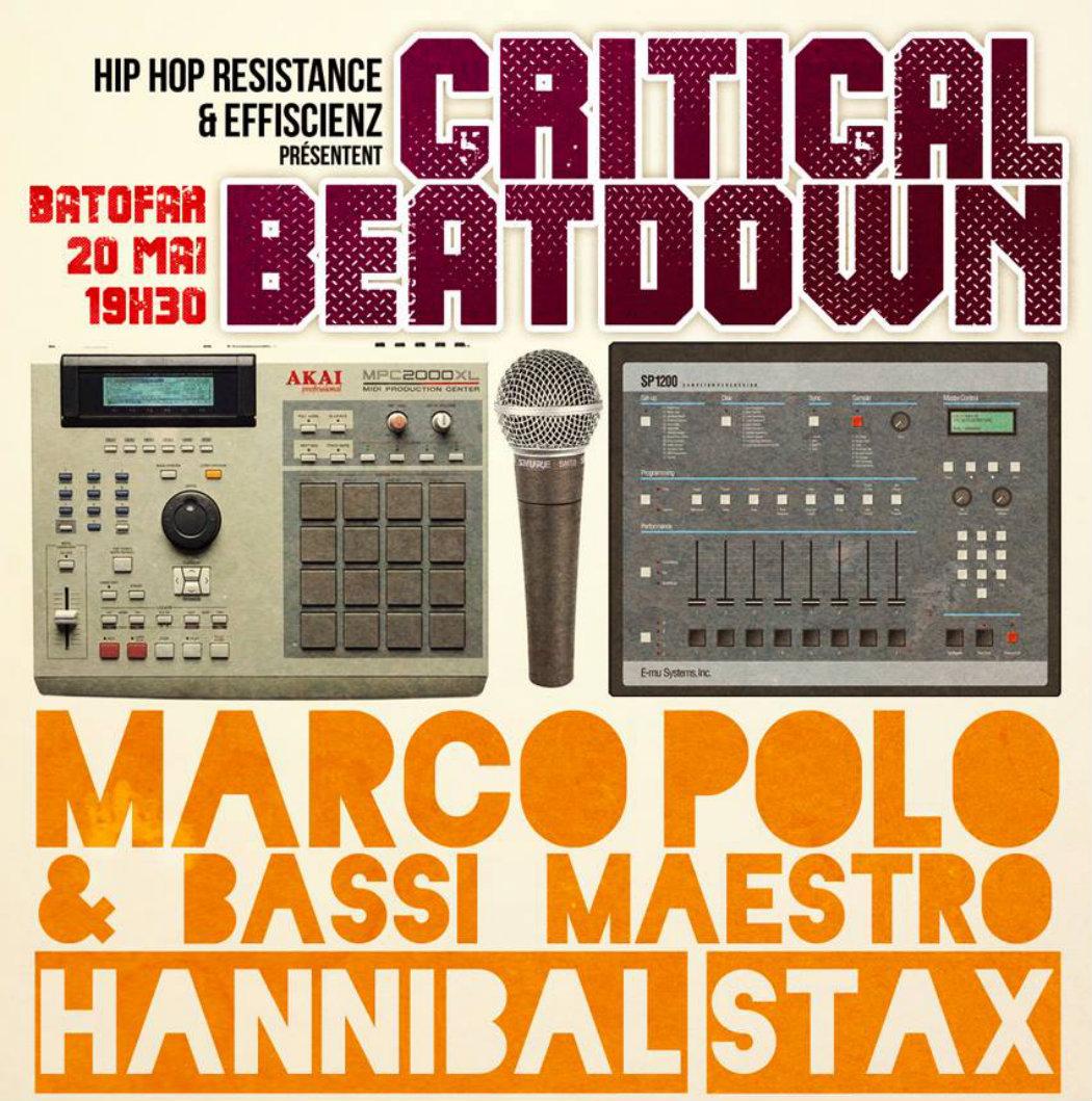 critical-beatdown-marco-polo-batofar