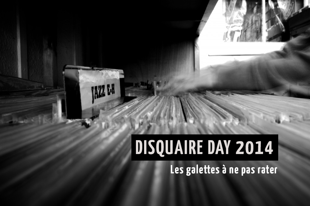 disquaire-day-les-galettes-a-ne-pas-manquer-the-backpackerz