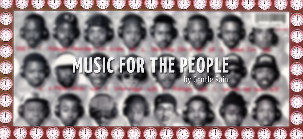 mix-music-for-the-people-gentle-rain-the-backpackerz