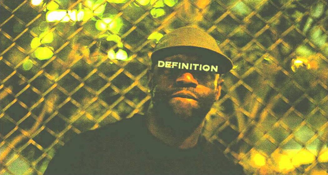 mr-green-malik-b-definition-video