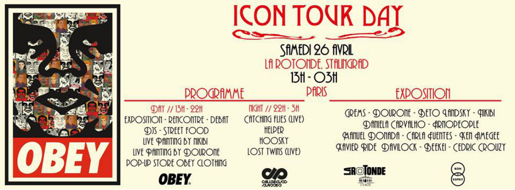 obey-icon-tour-day-la-rotonde