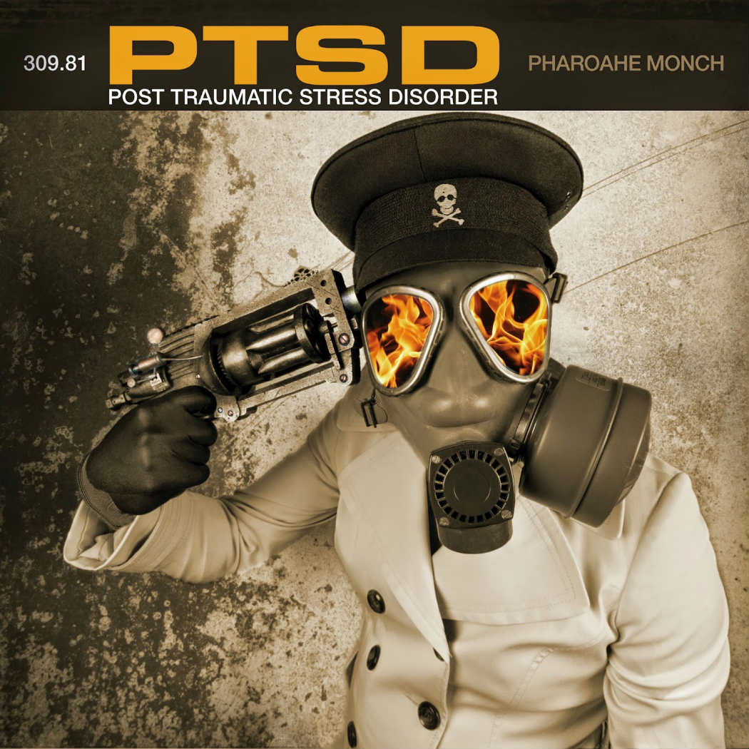 pharoahe-monch-ptsd-album-chronique