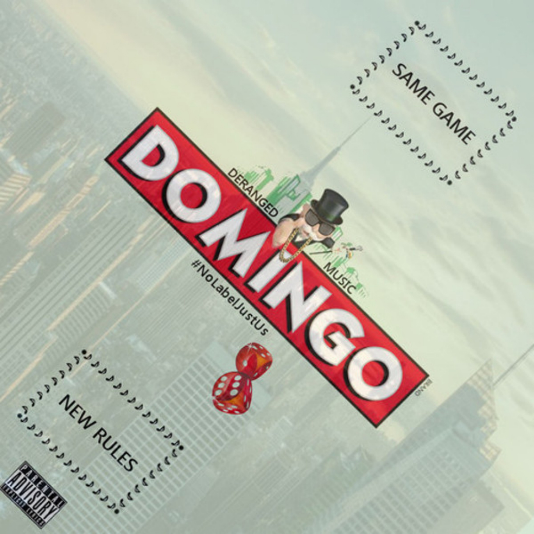 Domingo-free-thebackpackerz