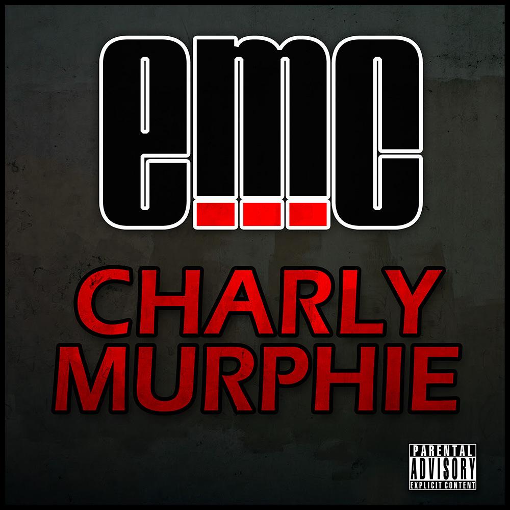 emc-charly-murphy-video-the-backpackerz
