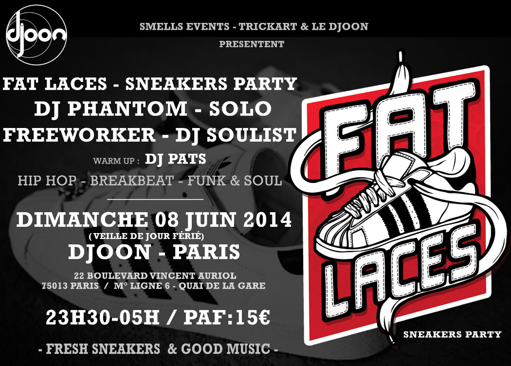 fat-laces-party-sneakers-party-djoon