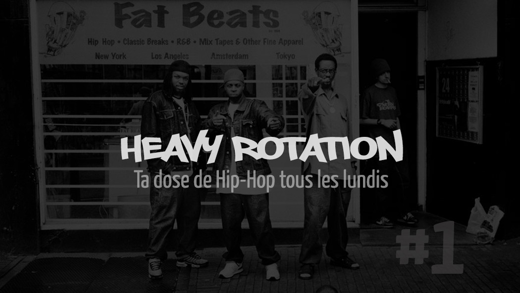 heavy-rotation-playlist-tbpz