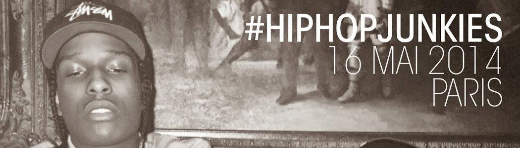 hiphopjunkies-paris-thebackpackerz