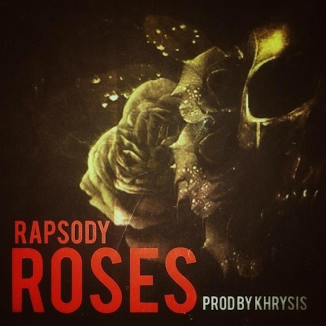 rapsody-khrysis-roses