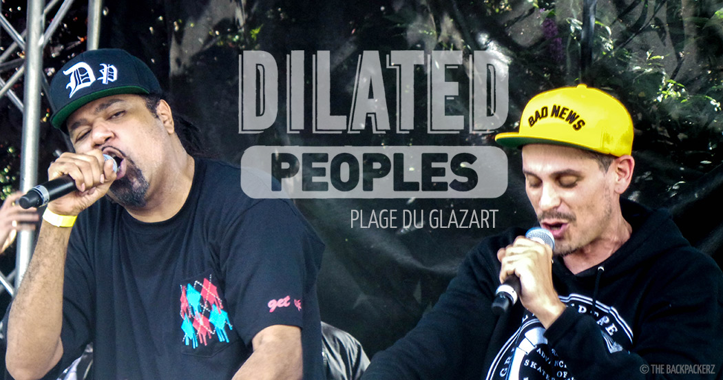 dilated-peoples-concert-glazart-paris