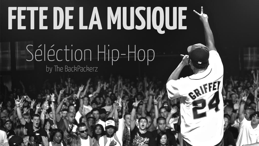 fete-de-la-musique-selection-concerts-hip-hop