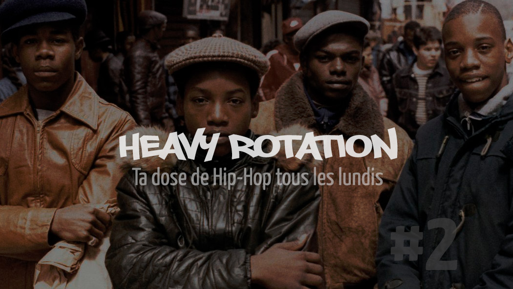 heavy-rotation-playlist-the-backpackerz-2-cover