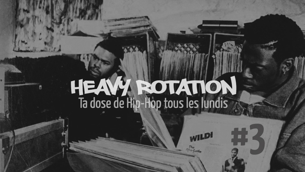 heavy-rotation-3-playlist-thebackpackerz