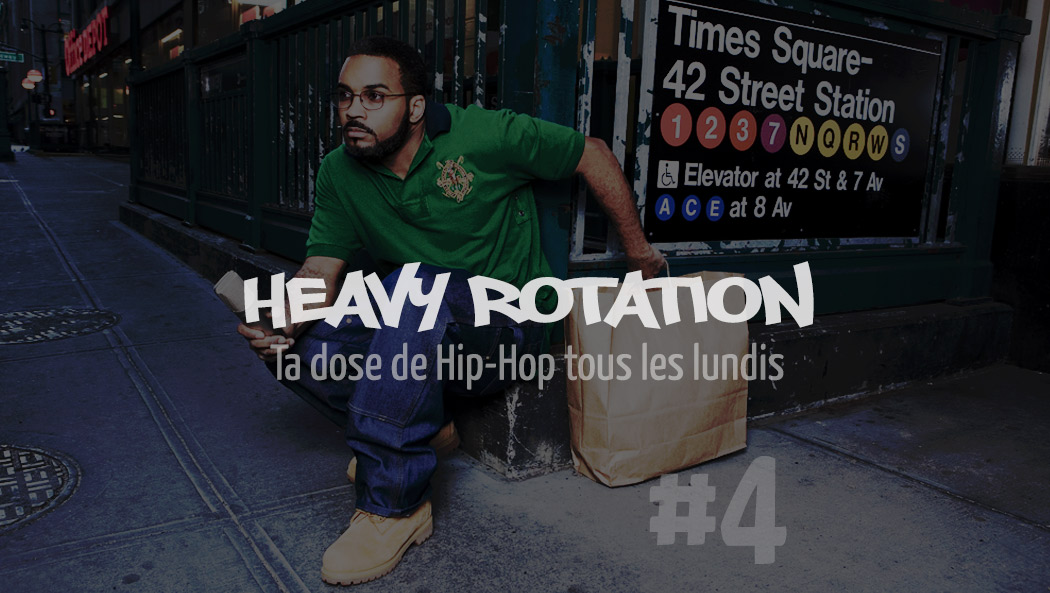 heavy-rotation-cover