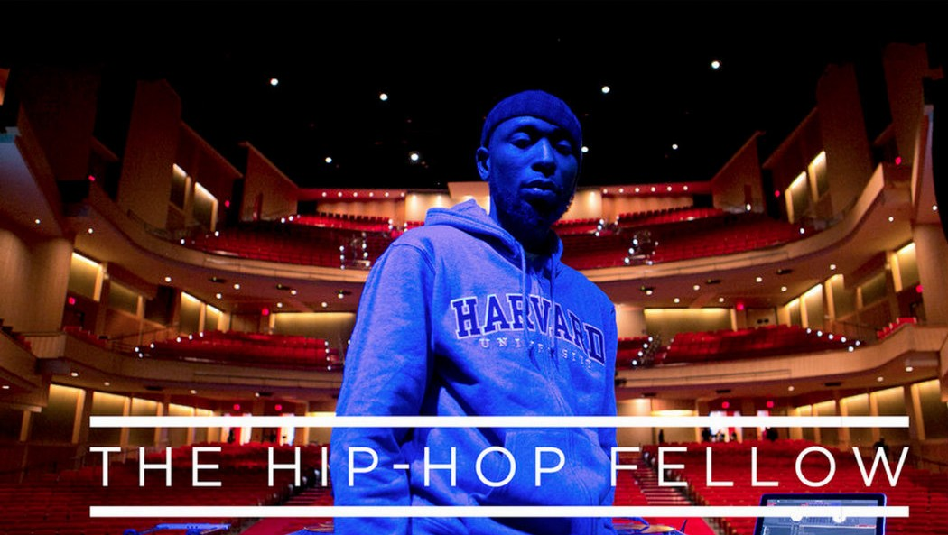 hip-hop-fellow-9th-wonder-documentaire-paris-hip-hop