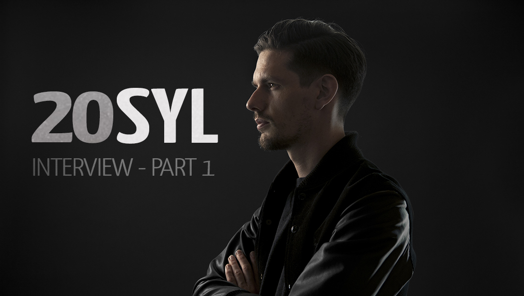 interview-20syl-part1-the-backpackerz