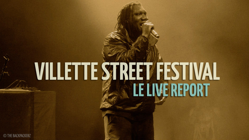 krs-one-villette-street-the-backpackerz-cover