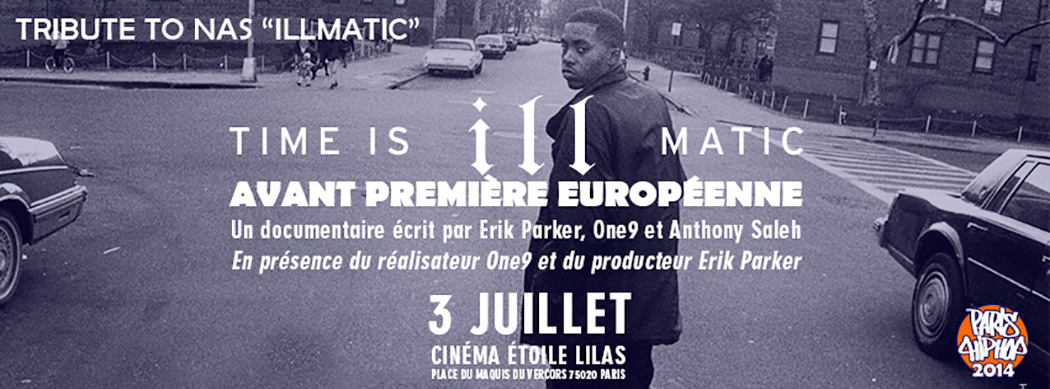 time-is-illmatic-documentaire-nas