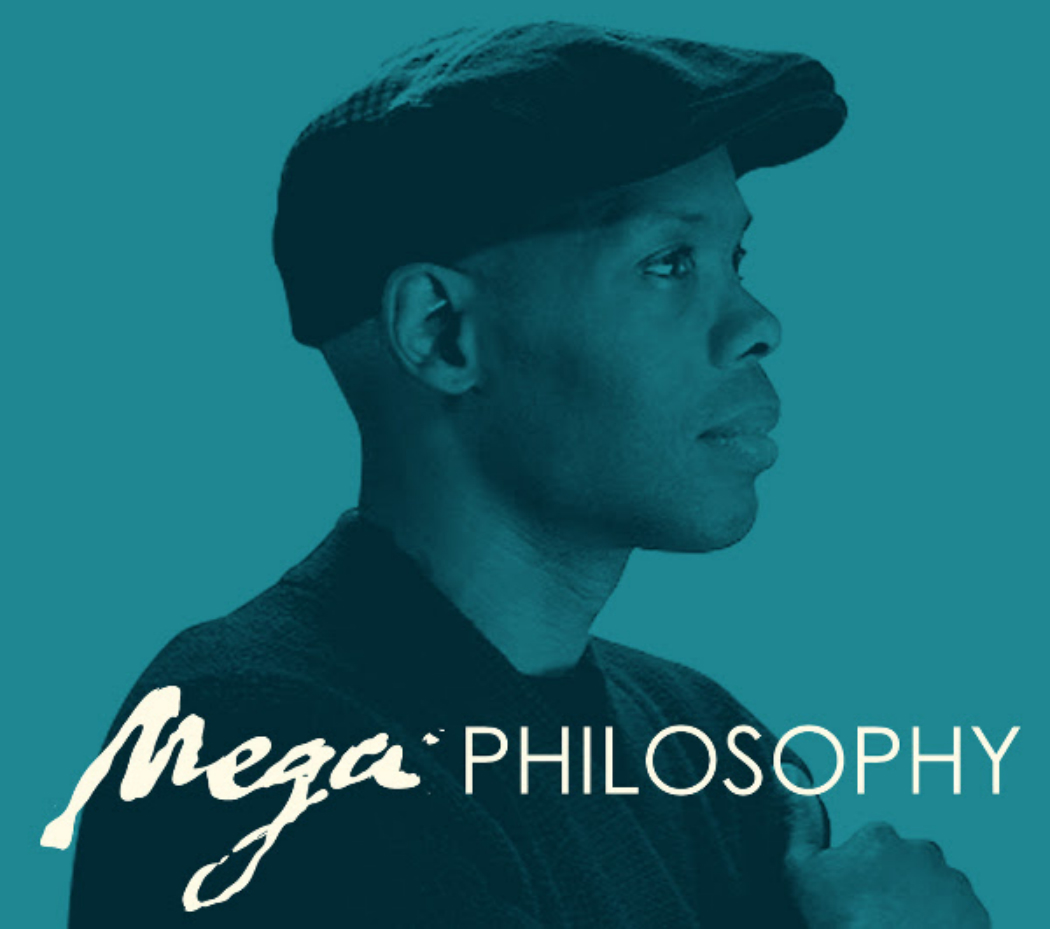 Cormega-Mega-Philosophy-stream