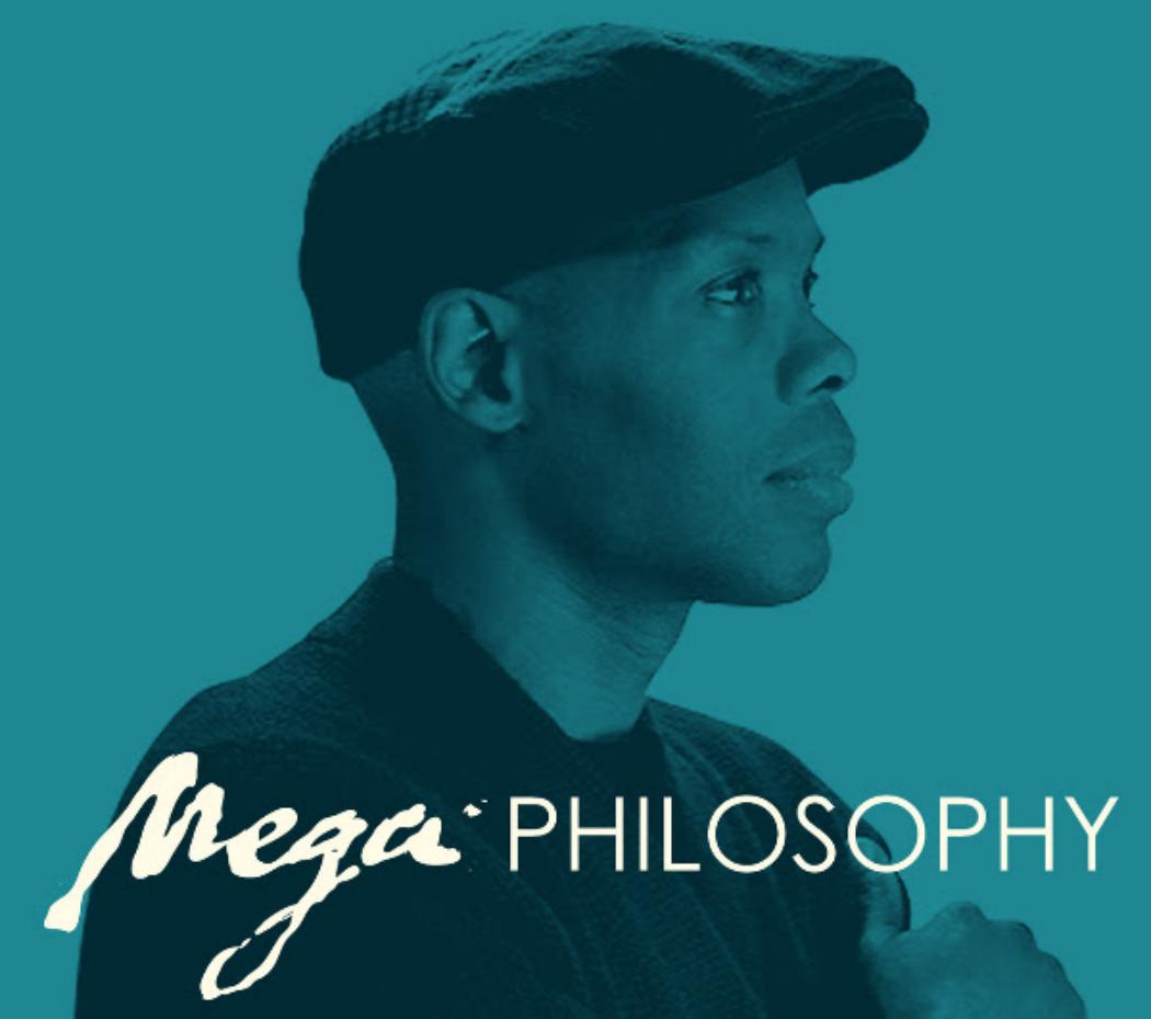 Cormega-Mega-Philosophy-stream