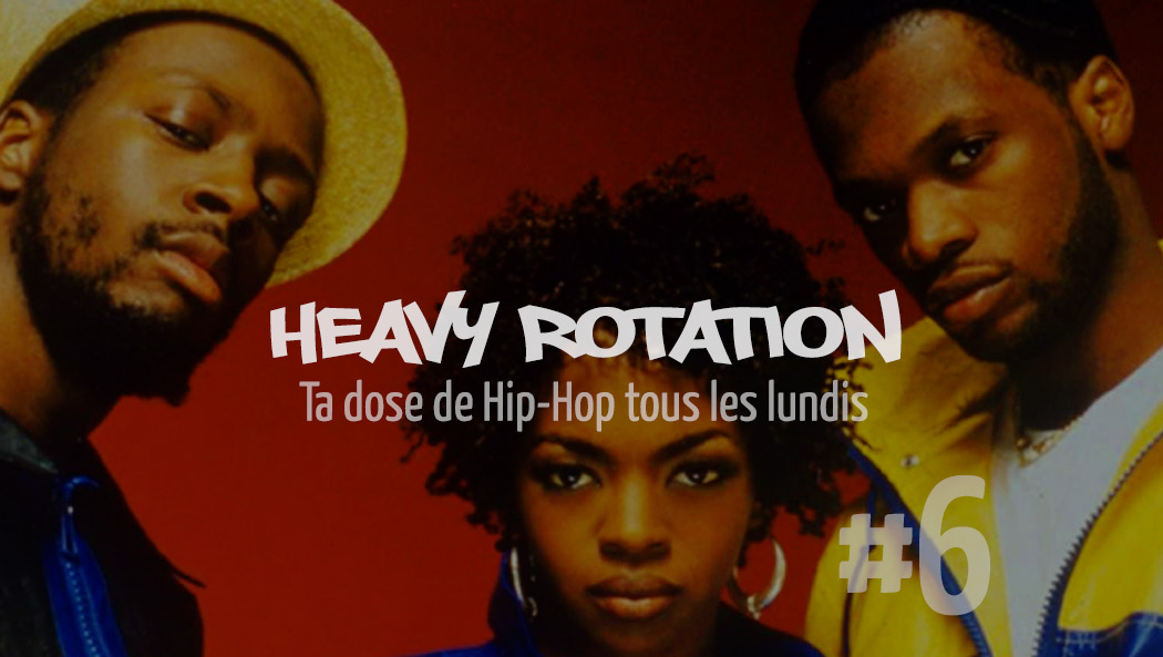 heavy-rotation-6-playlist-hip-hop-by-the-backpackerz