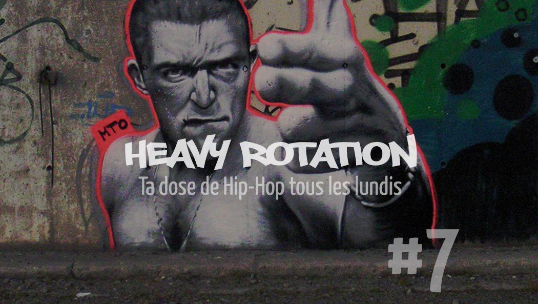 heavy-rotation-7-playlist-hip-hop-the-backpackerz