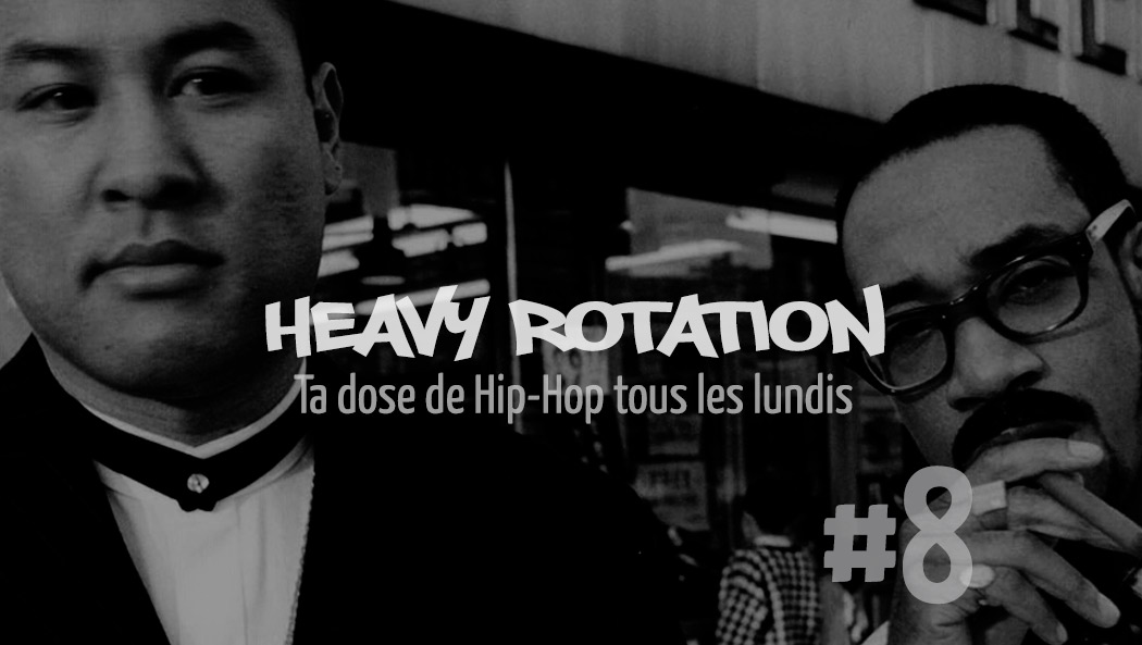 heavy-rotation-8-playlist-hip-hop-the-backpackerz