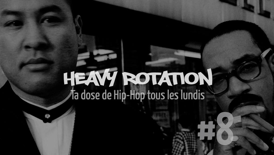 heavy-rotation-8-playlist-hip-hop-the-backpackerz