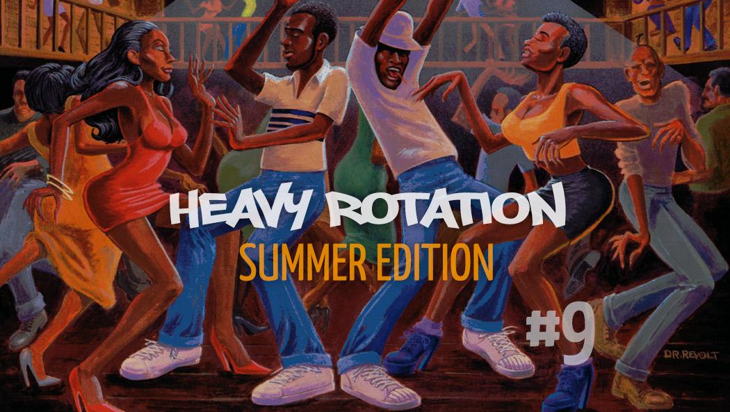 heavy-rotation-9-playlist-hip-hop-summer-edition