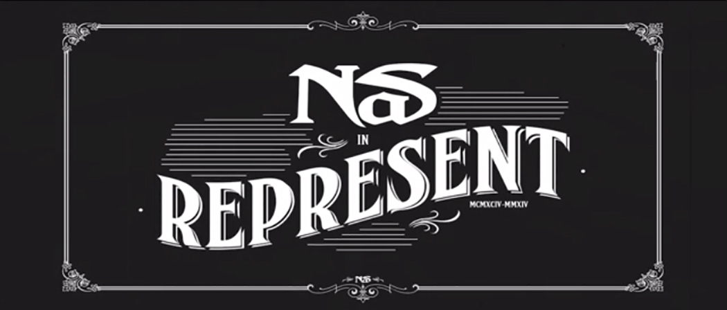 nas-represent-video-clip-the-backpackerz