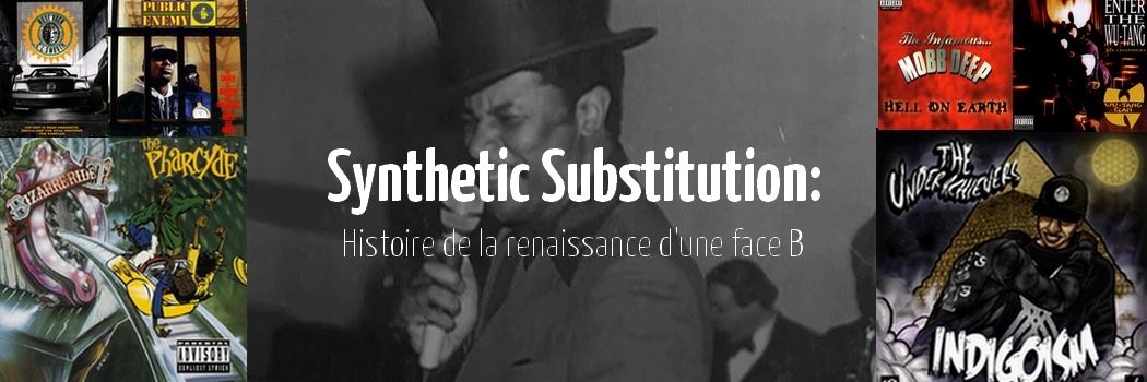 synthetic-substitution-melvin-bliss-the-backpackerz