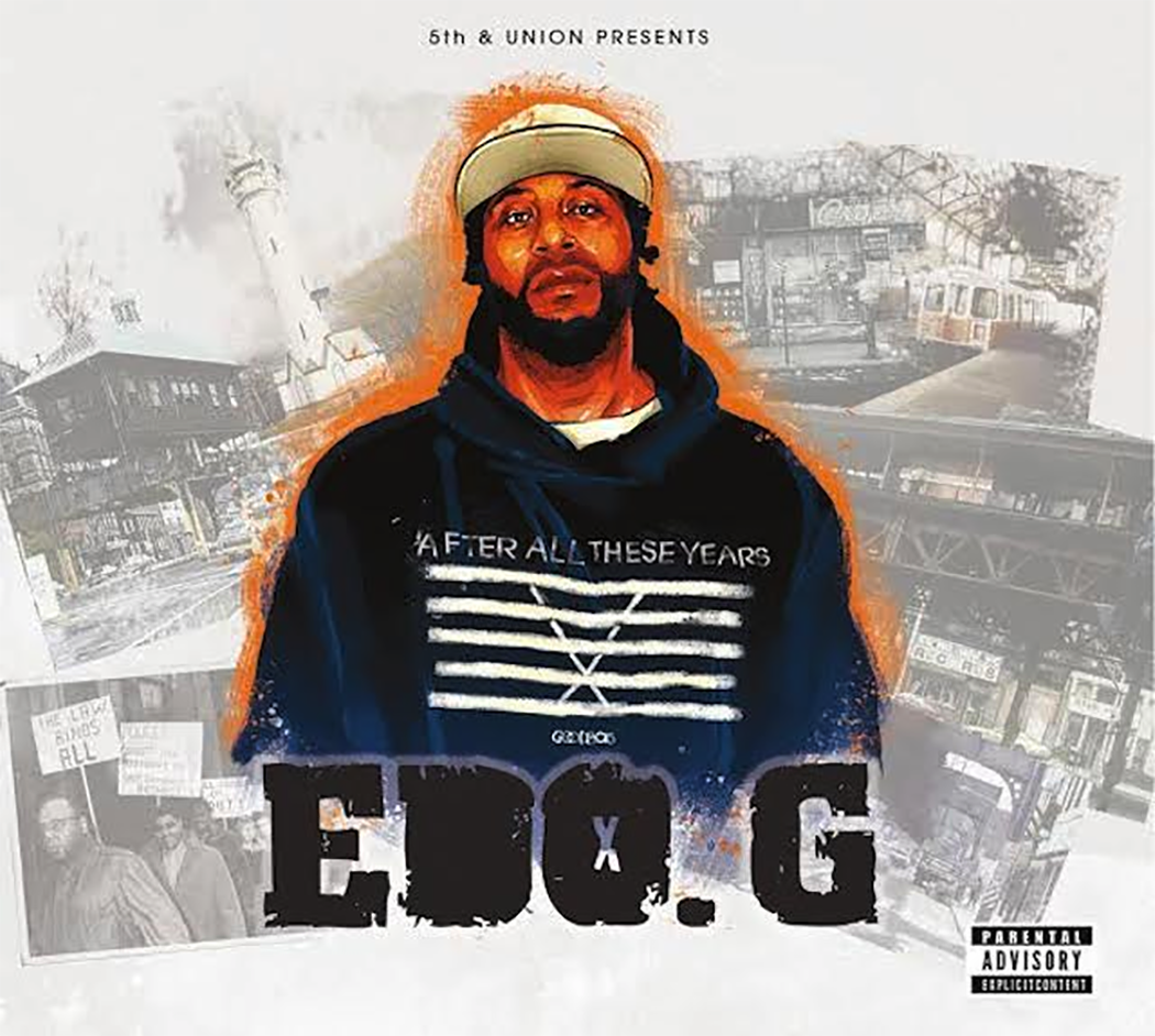 Edo.G-2-turntables-and-a-mic-video