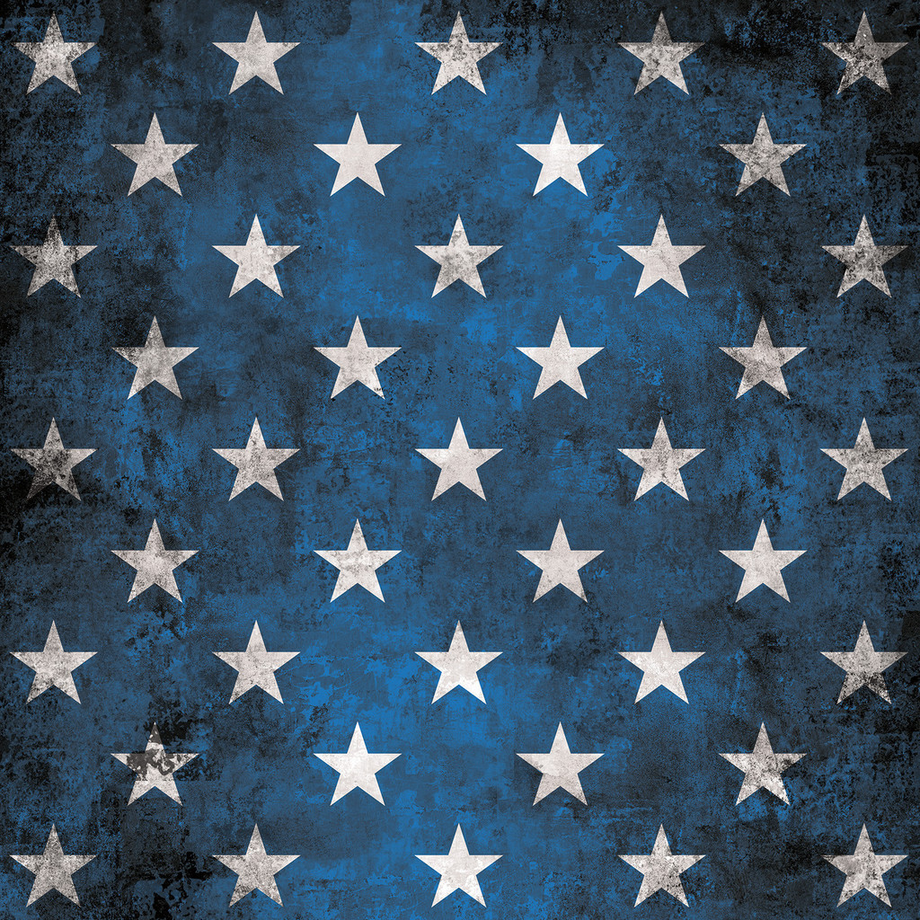 News-Apollo Brown-Ras Kass - Blasphemy