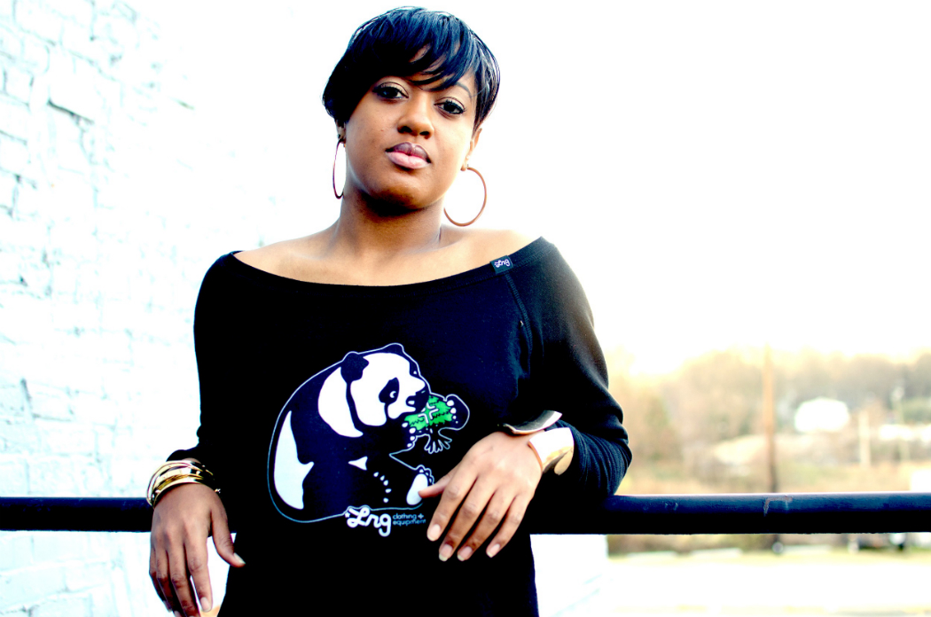 Rapsody-interview-cover