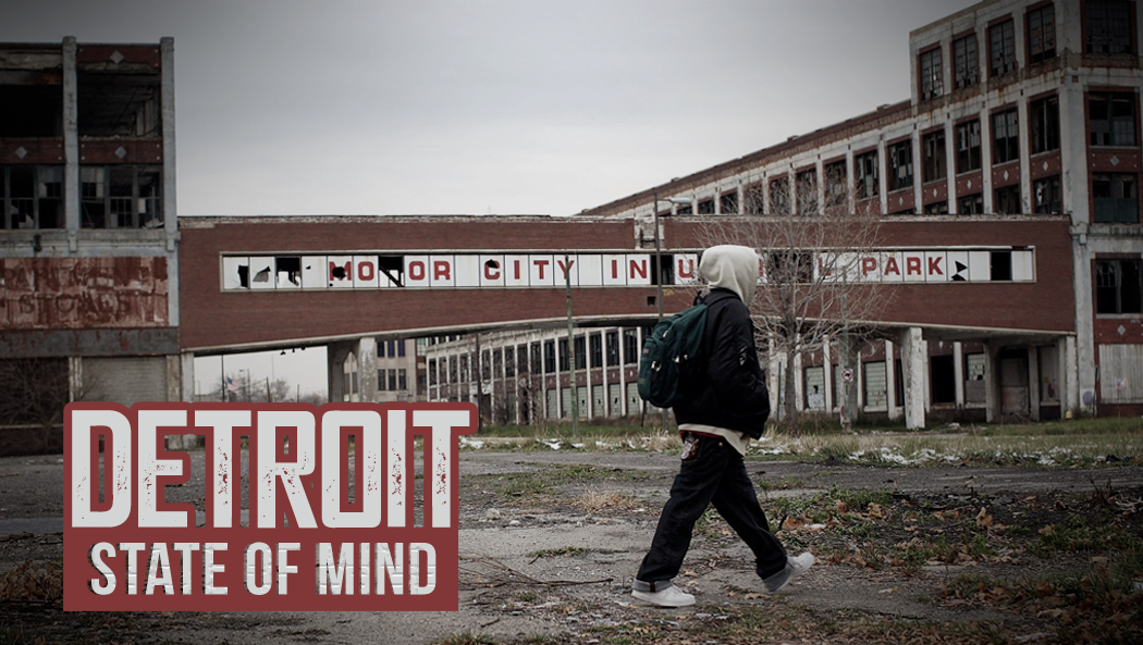 detroit-state-of-mind-thebackpackerz