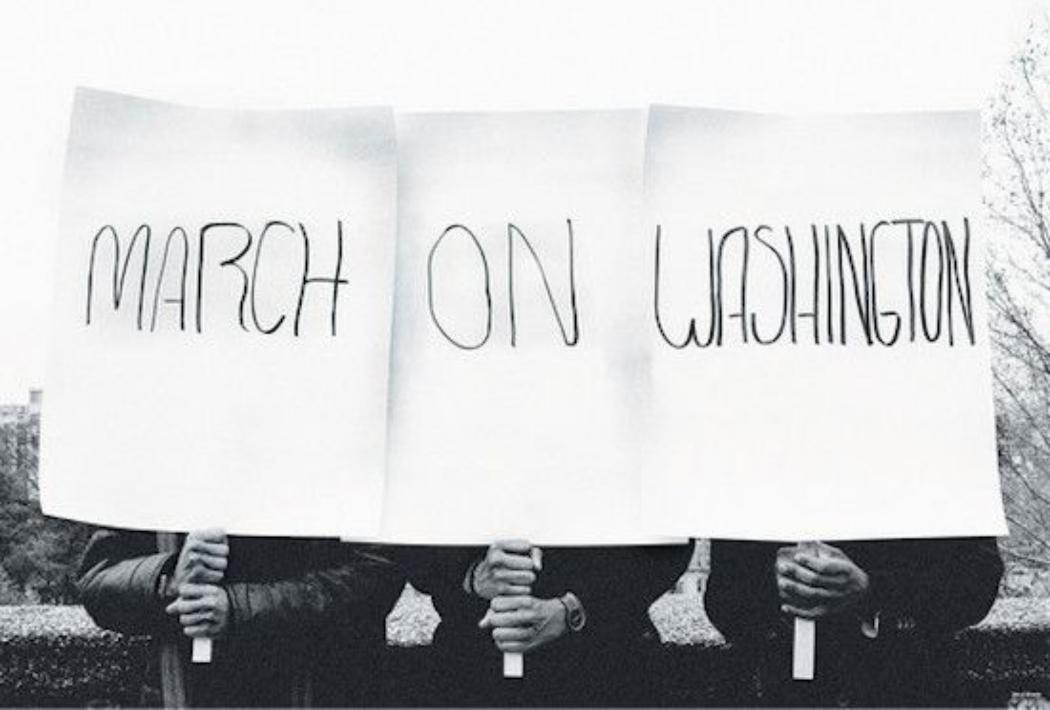 diamond-district-march-on-washington