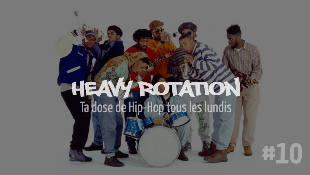 heavy-rotation-10-playlist-hip-hop