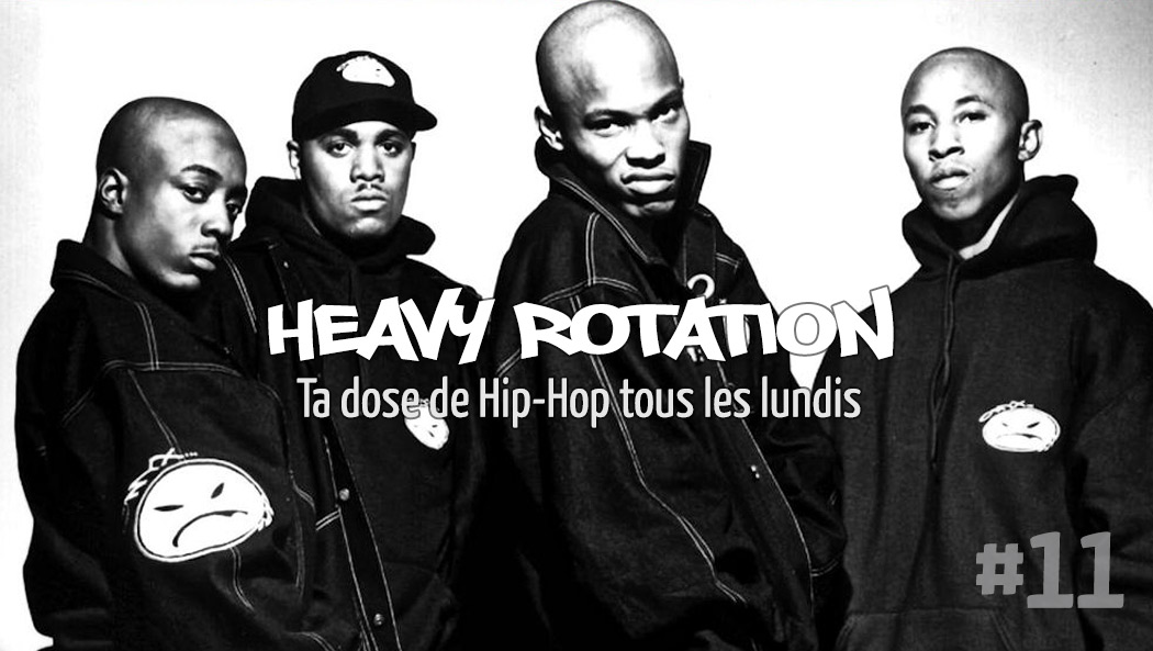 heavy-rotation-11-playlist-hip-hop
