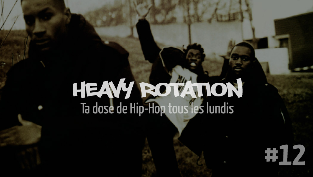 heavy-rotation-12-playlist-hip-hop-best-of-rap-francais-rap-2014