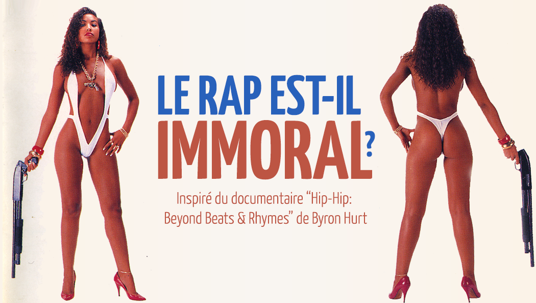 rap-est-il-immoral-byron-hurt-the-backpackerz