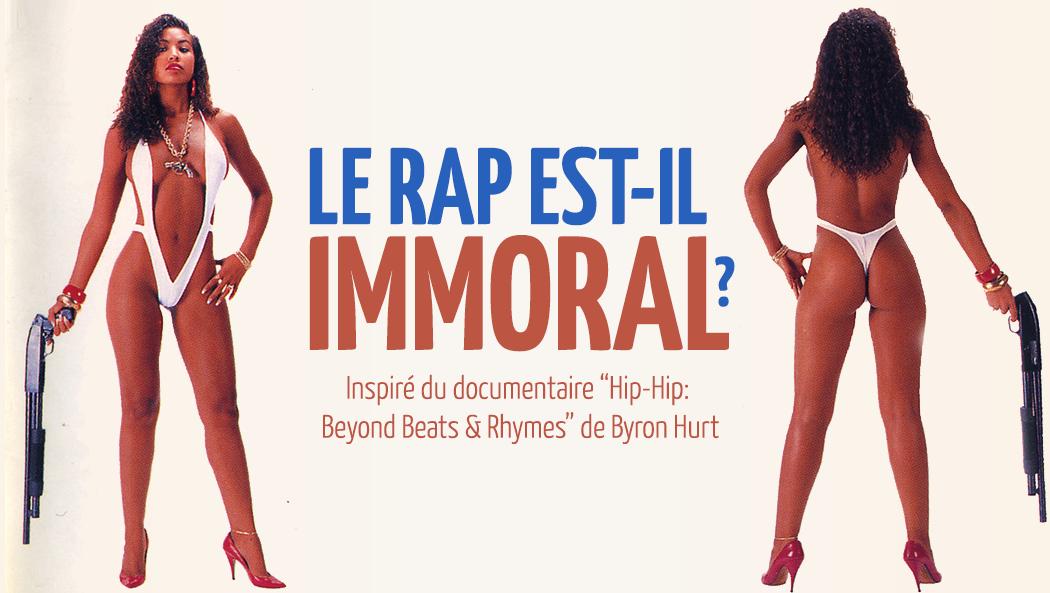 rap-est-il-immoral-byron-hurt-the-backpackerz