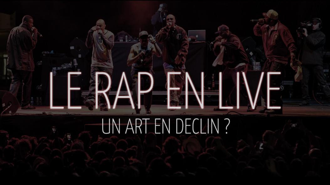 rap-live-en-declin