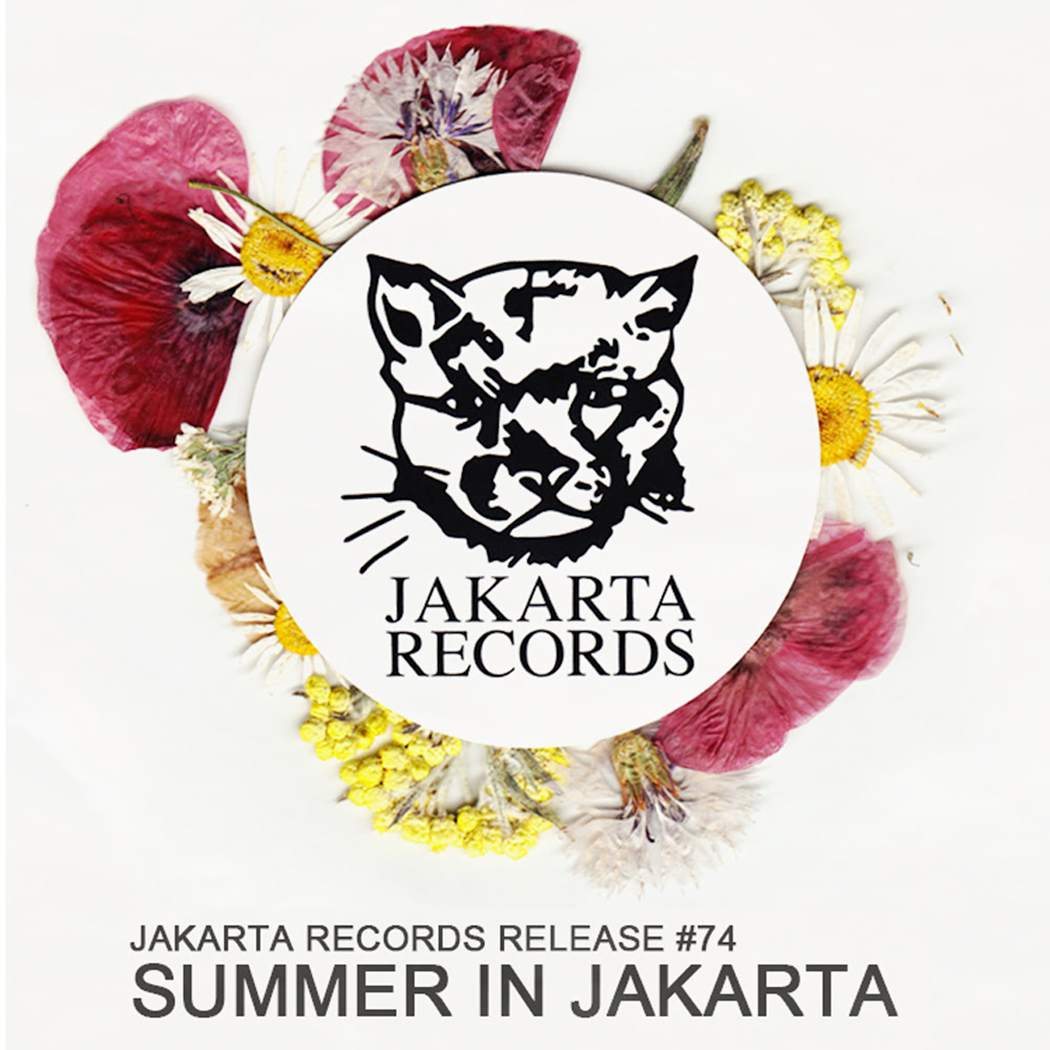 summer-in-jakarta-compilation-beatmaking-the-backpackerz