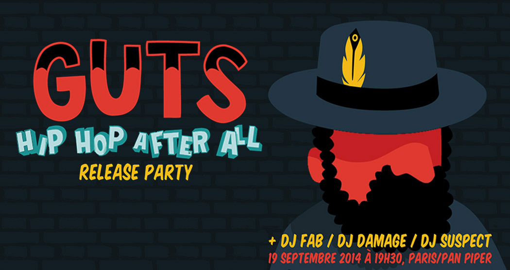 guts-hip-hop-after-all-release-party-pan-piper