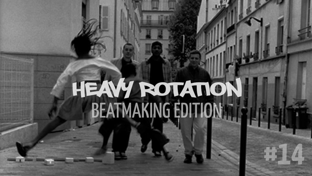 heavy-rotation-14-playlist-hip-hop-beatmaking-edition